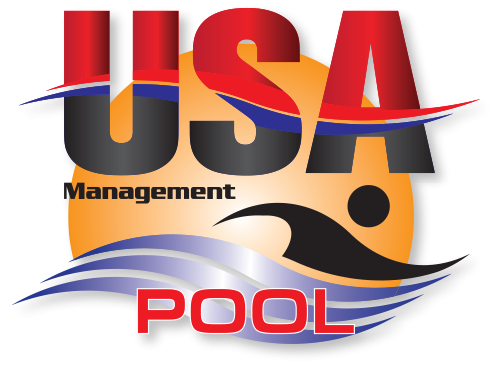 Pool Management New York