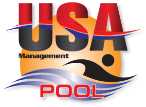 Pool Management for New York