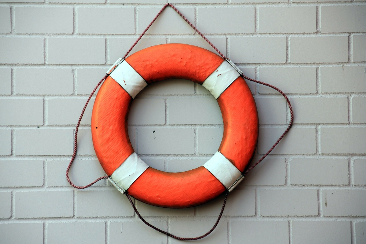 usapoolsny-Lifeguard Services