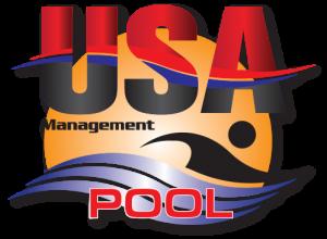 Pool Management South Carolina